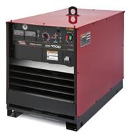 Buy cheap Idealarc DC-1000 Submerged Arc Welding Machine from wholesalers