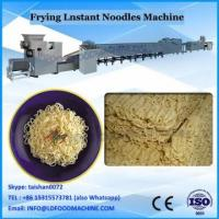 China Gashili New design automatic stainless noodle factory equipment noodle production line on sale