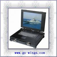 Buy cheap WS401-Portable Computer2515 from wholesalers