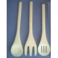 Newest Silicone Spoon sets
