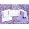China Gz-2 Sillimanite Brick wholesale