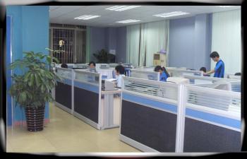 Shenzhen Ehpro Technology Co., Ltd.
