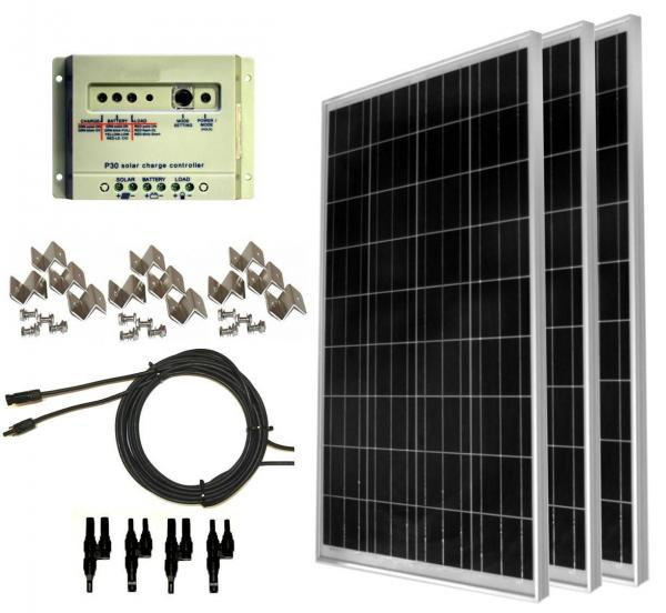 power amp kits images Scosche 1600 Watt Wiring Kit Kicker Wiring Kit