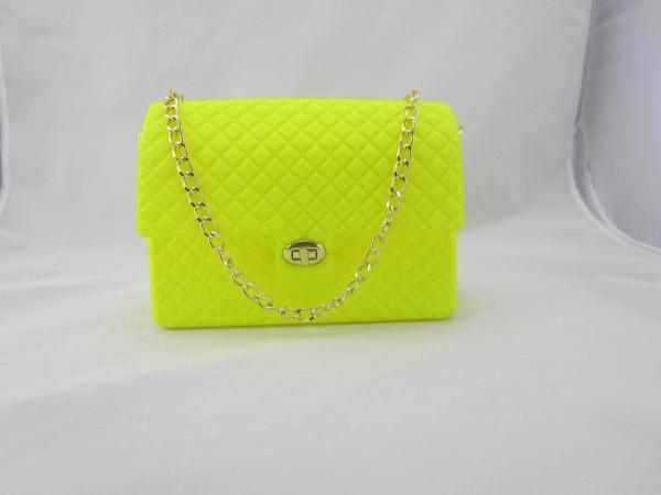 designer diper bags  ladies designer
