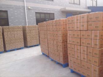 Jiangyin Huaxing Diamond Tools Factory Co., Ltd