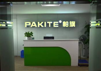 Shenzhen Pakite Technology Co,.Ltd.