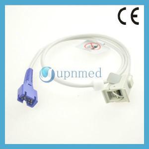 China Masimo pediatric finger Spo2 Sensor 1864/ LNCS DCI wholesale