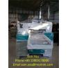 China Fiberglass cutting machine for construction/Glass fiber chopping machine wholesale
