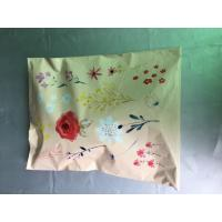 China SGS Certifications Custom Plastic Bags / Plastic Packaging Bags Customized Size wholesale