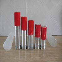 China High quality factory customized Sand blasting Spiral Gas washing spray nozzle wholesale