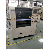 China Smt Automatic Pick And Place Machine Juki Jx100 / Jx300 / Jx350 Led Light Type wholesale