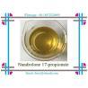 China Nandrolone Steroid Propionate Nandrolone 17-propionate for Bodybuilding CAS 7207-9 2-3 wholesale