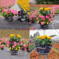 China Popular Stackable Planter (LAM-P-A) wholesale