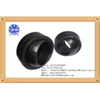 Stainless Steel Ball Joint Bearings GE140ES / Rod End Joint Bearing