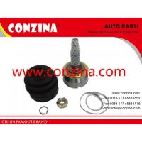 China 510734 C.V Joint use for daewoo nexia cielo auto parts from chinese manufacture on sale