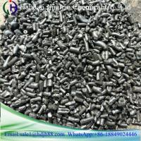 China Industrial Standard Coal Tar Products , Modified Solubilized Coal Tar Extract wholesale