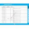 China Vo 71.70 G063 wholesale