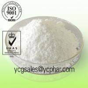 Exemestan 315-37-7 Weight Gain Bulking Cycle Steroids Exemestane / Aromasin Powder