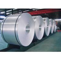 China 0.01-15mm Thick Aluminium Sheet Coil, Aluminum Roll StockLG1 A1085 A85 EN AW 1085 on sale