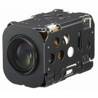China SONY FCB-EX2700P Defog 40X Auto Focus Zoom Color Camera Module wholesale