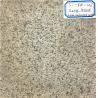 China Fengshuo natural granite stone yellow rusty granite tile wholesale