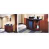 China Hotel Furniture,Living Room Furniture,Mini Bar,Cabinet,SR-032 wholesale