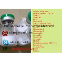 oxandrolone powder taste
