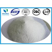 Safety C15H14FN3O3 Pharma Raw Materials Flumazenil CAS 78755 - 81 - 4