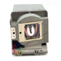 China projector lamp for ACER H5360 X1130P wholesale