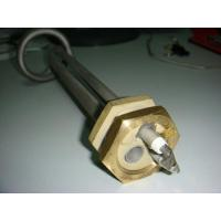 China Flange Immersion Heater wholesale