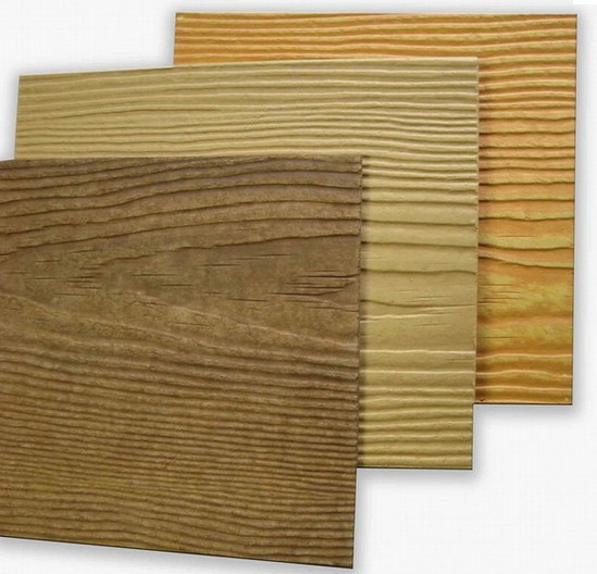 Fiber Cement Board Colors : Fiber cement panels images