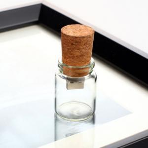 China wholesale customized wooden cork usb flash drive,wooden bottle cork usb drive,wood cork usb wholesale