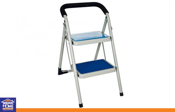 Small Step Ladder Images