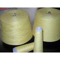 China High Temperature Sewing Thread, Nomex Sewing Thread on sale