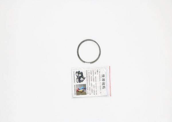 Quality Flux Core 2.0 Mm Aluminum Welding Filler Rod Spool 420 - 480 ℃ Melting Point for sale