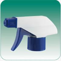 China high quality popular plastic hand trigger sprayer