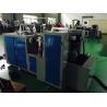 China Système pneumatique chaud de machine de papier jetable de produits de tasse de papier de thé wholesale