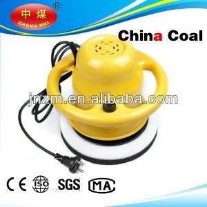 China electric car body polisher,car waxer wholesale