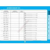 China VO 71.85 G091 L wholesale
