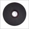 China Stone Cut off Wheel 115x3.2x22.2 -T42 C wholesale