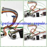 Medical Equipment Parts Brand Medtronice XOMED XPS3000 power system connector