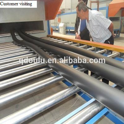 Armaflex Pipe Insulation Images