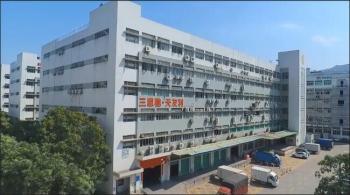 Shenzhen ThreeNH Technology Co., Ltd.