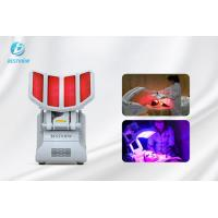 China ALICE LED Skin Care Machine Professional Led Light Therapy Equipment 7 Color wholesale
