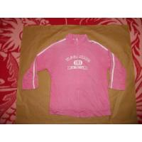 China quality used clothes wholesale