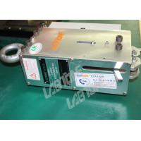 Buy cheap Free Fall Package Drop Tester Machine For Laboratory Testing Passed CE Qualification from wholesalers