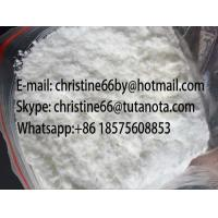 China Male Enhancement 4-Chlorodehydromethyltestosterone / Oral Turinabol Muscle Bodybuilding Steriods Powder 2446-23-3 wholesale