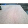 China Bintangor Plywood wholesale
