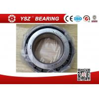 China NSK R38Z-13 Single Row Tapered Roller Bearings Steel Cage For Plastic Machinery wholesale