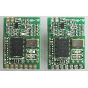 China Q24PLUS module wholesale